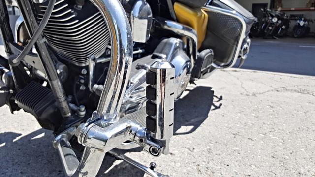 2008 Harley-Davidson Road King® Classic Ogden, Utah 14