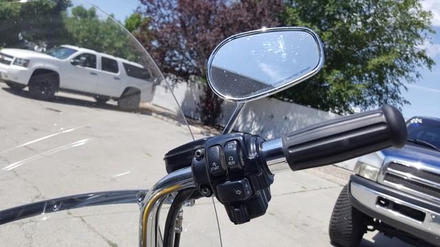 2008 Harley-Davidson Road King® Classic Ogden, Utah 17