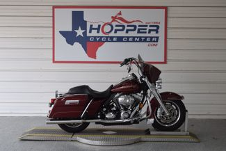 2008 Harley-Davidson Road King in , TX