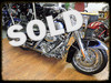 2008 Harley Davidson Screamin Eagle Road King CVO FLHRSE4 Pompano, Florida