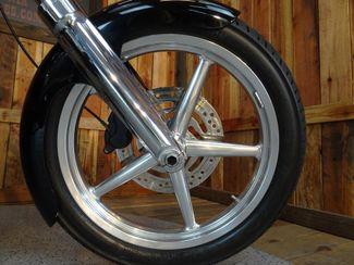2008 Harley-Davidson Softail® Rocker™ C Anaheim, California 20
