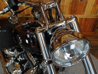 2008 Harley-Davidson Softail® Rocker™ C Anaheim, California 21