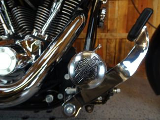 2008 Harley-Davidson Softail® Rocker™ C Anaheim, California 22