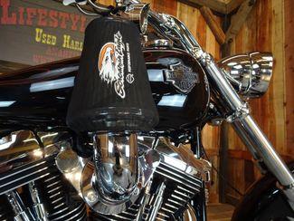 2008 Harley-Davidson Softail® Rocker™ C Anaheim, California 4