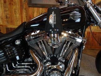 2008 Harley-Davidson Softail® Rocker™ C Anaheim, California 7