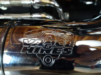 2008 Harley-Davidson Softail® Rocker™ C Anaheim, California 12