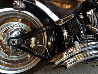 2008 Harley-Davidson Softail® Rocker™ C Anaheim, California 25
