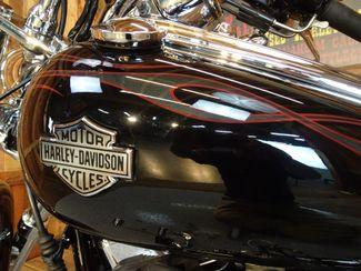 2008 Harley-Davidson Softail® Rocker™ C Anaheim, California 31