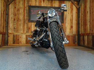 2008 Harley-Davidson Softail® Rocker™ C Anaheim, California 13