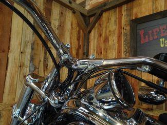 2008 Harley-Davidson Softail® Rocker™ C Anaheim, California 32