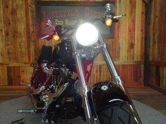 2008 Harley-Davidson Softail® Rocker™ C Anaheim, California 36