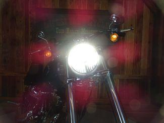 2008 Harley-Davidson Softail® Rocker™ C Anaheim, California 37