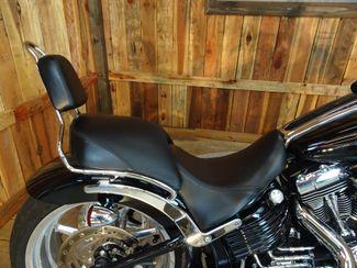 2008 Harley-Davidson Softail® Rocker™ C Anaheim, California 40