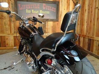 2008 Harley-Davidson Softail® Rocker™ C Anaheim, California 41