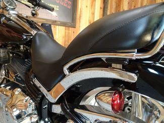 2008 Harley-Davidson Softail® Rocker™ C Anaheim, California 42
