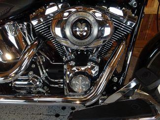 2008 Harley-Davidson Softail® Deluxe Anaheim, California 5