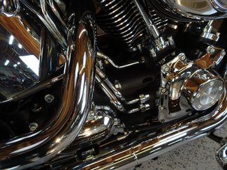 2008 Harley-Davidson Softail® Deluxe Anaheim, California 6