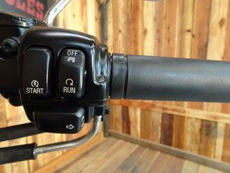 2008 Harley-Davidson Softail® Deluxe Anaheim, California 4