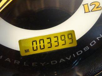 2008 Harley-Davidson Softail® Deluxe Anaheim, California 18