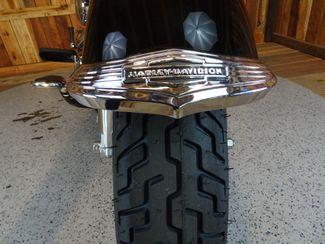 2008 Harley-Davidson Softail® Deluxe Anaheim, California 9