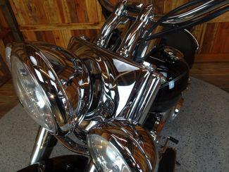 2008 Harley-Davidson Softail® Deluxe Anaheim, California 10