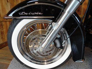 2008 Harley-Davidson Softail® Deluxe Anaheim, California 11