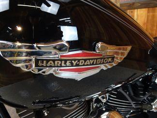 2008 Harley-Davidson Softail® Deluxe Anaheim, California 12