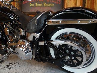 2008 Harley-Davidson Softail® Deluxe Anaheim, California 13