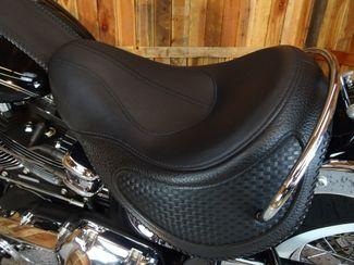 2008 Harley-Davidson Softail® Deluxe Anaheim, California 14
