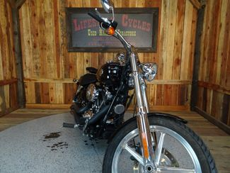 2008 Harley-Davidson Softail® Rocker™ C Anaheim, California 15
