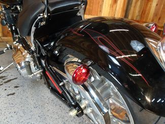 2008 Harley-Davidson Softail® Rocker™ C Anaheim, California 17