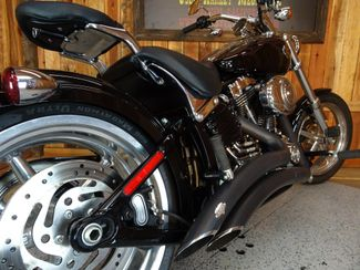 2008 Harley-Davidson Softail® Rocker™ C Anaheim, California 18