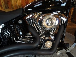 2008 Harley-Davidson Softail® Rocker™ C Anaheim, California 5