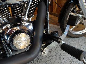 2008 Harley-Davidson Softail® Rocker™ C Anaheim, California 8