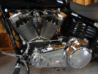 2008 Harley-Davidson Softail® Rocker™ C Anaheim, California 6