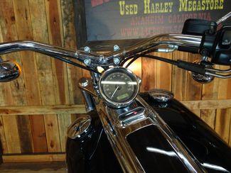2008 Harley-Davidson Softail® Rocker™ C Anaheim, California 3