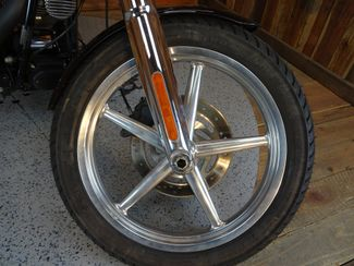 2008 Harley-Davidson Softail® Rocker™ C Anaheim, California 9