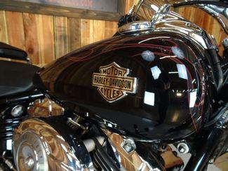 2008 Harley-Davidson Softail® Rocker™ C Anaheim, California 10