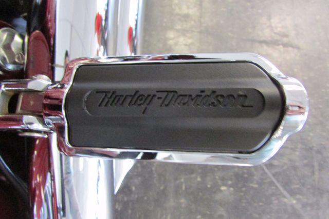 2008 Harley-Davidson Softail® Rocker™ C Arlington, Texas 12
