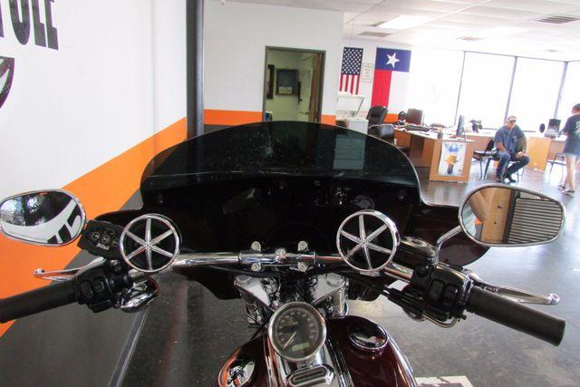 2008 Harley-Davidson Softail® Rocker™ C Arlington, Texas 23
