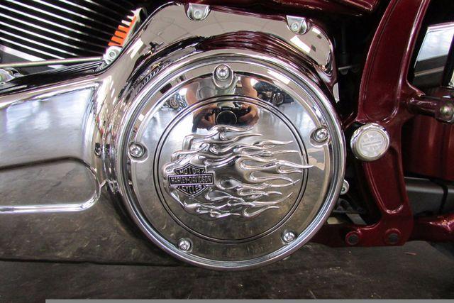 2008 Harley-Davidson Softail® Rocker™ C Arlington, Texas 34