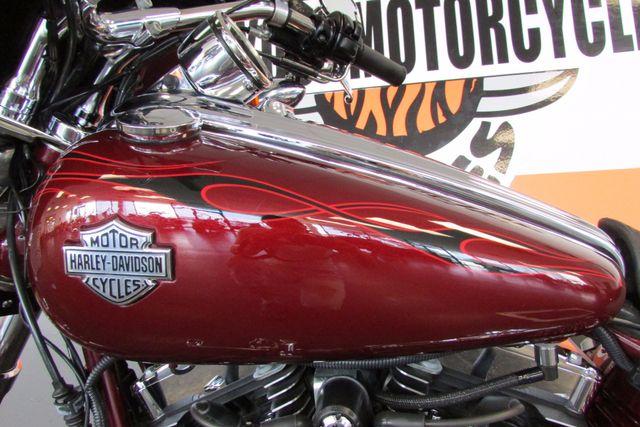 2008 Harley-Davidson Softail® Rocker™ C Arlington, Texas 35