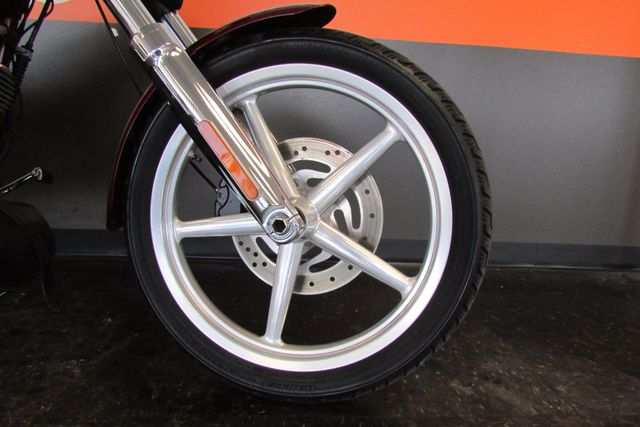2008 Harley-Davidson Softail® Rocker™ C Arlington, Texas 6