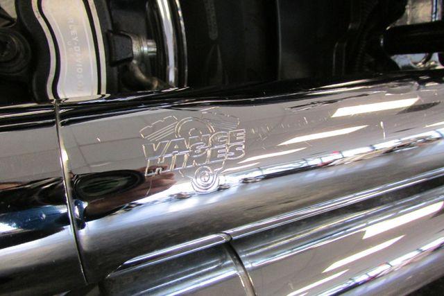 2008 Harley-Davidson Softail® Deluxe Arlington, Texas 16