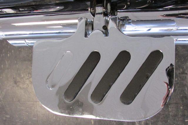2008 Harley-Davidson Softail® Deluxe Arlington, Texas 18