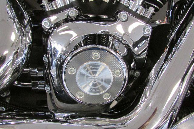2008 Harley-Davidson Softail® Deluxe Arlington, Texas 23