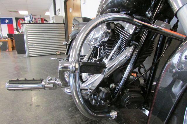 2008 Harley-Davidson Softail® Deluxe Arlington, Texas 26