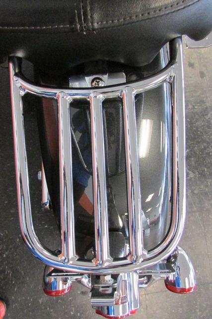 2008 Harley-Davidson Softail® Deluxe Arlington, Texas 28