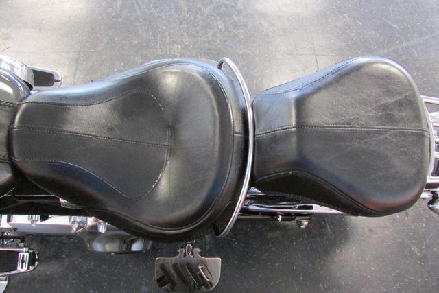 2008 Harley-Davidson Softail® Deluxe Arlington, Texas 29