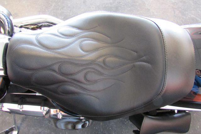 2008 Harley-Davidson Softail® Rocker™ C Arlington, Texas 22